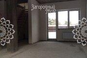 3 800 000 Руб., Продам дом, Симферопольское шоссе, 100 км от МКАД, Таунхаусы Кременки, Жуковский район, ID объекта - 502505005 - Фото 5