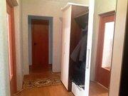 3-х комнатная квартира дешевая в Москве продажа - Фото 5