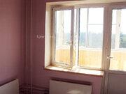 Продам 1 комнатную квартиру в г. Ногинске - Фото 5
