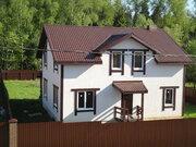 Новый дом 200 кв.м. 10 соток - Фото 5