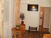 Уютная 1 комнатную квартиру в центре.wi-fi - Фото 2