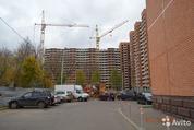 Продам 3 комн. квартиру в г. Домодедово, ул. Гагарина, 63 - Фото 4
