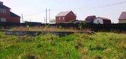 Продам участок ИЖС в Подольске - Фото 3