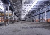 Продам производственно-складской корпус 37 260 кв.м., Продажа производственных помещений в Сосновом Бору, ID объекта - 900231022 - Фото 11