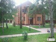 Продается дом в Чеховском районе д. Скурыгино