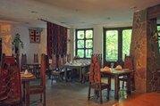 Действующий популярный грузинский ресторан в г.Ялта - Фото 3
