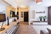 7 725 324 руб., Продажа квартиры, Купить квартиру Рига, Латвия по недорогой цене, ID объекта - 313724991 - Фото 4