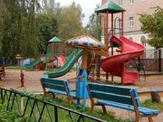 2 комнатная квартира г. Дедовск - Фото 1
