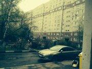 Предлагаю купить 1-ную квартиру в центре г. Щёлково - Фото 3