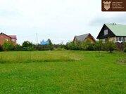 Продажа дома, Коськово, Коськово, Солнечногорский район - Фото 5