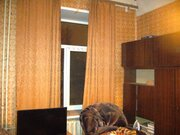 1 ком. квартира Фридриха Энгельса 21 - Фото 3