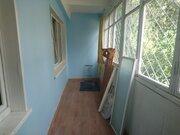 1-комнатная квартира в городе люберцы в 10 минутах езды от метро - Фото 3