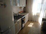 Двухкомнатная квартира в Геленджике на ул.Кабардинская - Фото 2