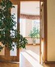 495 000 €, Продажа квартиры, Vlandes iela, Купить квартиру Рига, Латвия по недорогой цене, ID объекта - 311839277 - Фото 4