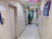 Продаю квартиру: 1-комнатная на Обручева, 13 - Фото 4
