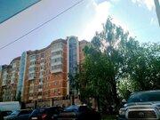 Продажа 3-хкомнатной квартиры в Куркино - Фото 1