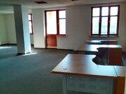 Сдам офисный 95 кв.м м.Маяковская - Фото 2
