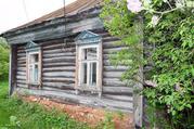 Продажа дома, Ступино, Ступинский район, Ул. Восточная - Фото 5