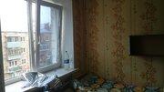 Двухкомнатная квартира г. Электроугли, ул. Школьная, 32 - Фото 5