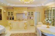Продажа дома, Ростов-на-Дону, Местоположение объекта указано на карте - Фото 4