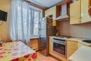 Трехкомнатная квартира в Печатниках - Фото 2