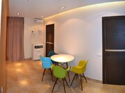 Продается 2 комнатная квартира в Гурзуфе в элитном комплексе - Фото 2