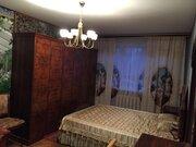3к.кв Красногвардейский б-р, д.19 Подольск - Фото 2