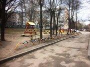 Купить однушку в Серпухове - Фото 3