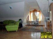 Дом 360 кв.м. в д. Решоткино, Клинский р-н - Фото 4