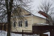 Жилой дом с газом на продажу или обмен - Фото 3