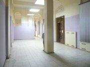 Торговое помещение Волоколамское ш. 13 - Фото 5