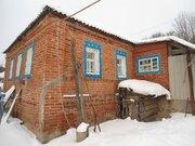Продается дом 47 кв.м в с. Крюково, Борисовский район, Белгородская обл - Фото 2