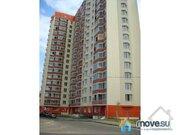 Продам однокомнатную квартиру в Подольске - Фото 1