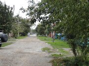 Часть дома с отдельным двором, въездом, смр, пр. 2-й Линии - Фото 1