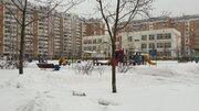 1-комнатная квартира: Москва, ул. Святоозерская, д. 3 - Фото 5