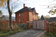 Продам дом в г Щелково ул. Серова - Фото 2