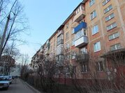 Сдается 3 к.кв. г.Фрязино, ул.Советская - Фото 1