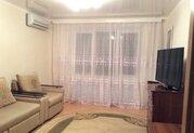 Сдается 2х-комн квартира, Аренда квартир в Новочеркасске, ID объекта - 318924954 - Фото 4