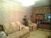 Продам 1-комнатную квартиру в Рязани в Кальном - Фото 3