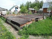 Продажа участка, Евсеево, Павлово-Посадский район, Малинка СНТ - Фото 2