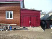 Двухэтажный дом в с. Демкино Чаплыгинского района Липецкой области - Фото 5