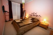 144 000 €, Продажа квартиры, Купить квартиру Рига, Латвия по недорогой цене, ID объекта - 313137385 - Фото 4
