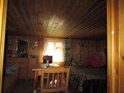 Тёплый дом в садоводстве. Вуокса – 300 м. Ладога – 800 м., Дачи Массив Заречный, Приозерский район, ID объекта - 502239060 - Фото 2