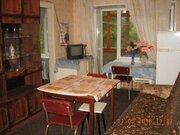 М.о, г.Пушкино, 2-х комн. квартира в м-не Мамонтовка перепланир. в 3-х - Фото 4