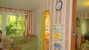 2-комнатная в Водниках - Фото 4