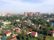 Продам 1кв в кирпично-монолитном доме у метро ул Новая - Фото 2