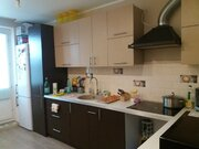 Продам уютную квартиру на 9 этаже нового 12-этажного панельного дома - Фото 1