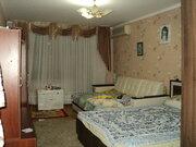 Продаётся 3-х.к.квартира на Черкасской - Фото 2