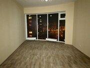 Продам 3-х комнатную квартиру ул 1-я Машиностроения 10 - Фото 4