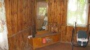 Продается дом в деревне Башкино, ул. Рыковка - Фото 5